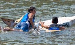 Cardboard-kayak-race-79