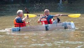 Cardboard-kayak-race-80