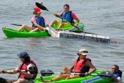 Cardboard-kayak-race-83