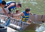 Cardboard-kayak-race-88