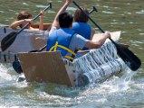Cardboard-kayak-race-89
