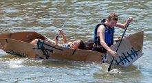 Cardboard-kayak-race-90