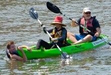 Cardboard-kayak-race-91