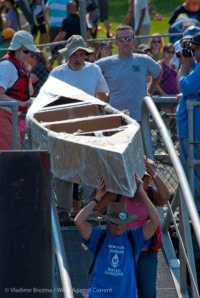 Cardboard-kayak-race-94