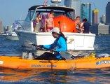 Ederle Swim 2014 15