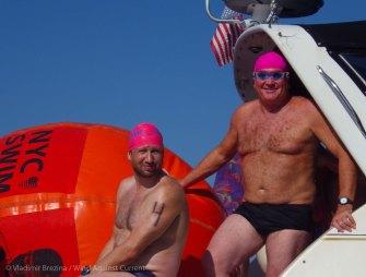 Ederle Swim 2014 16