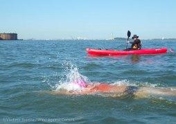 Ederle Swim 2014 18