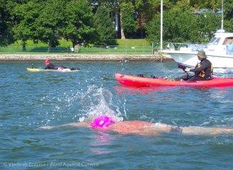 Ederle Swim 2014 21