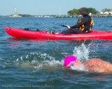 Ederle Swim 2014 23