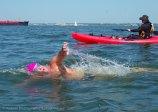 Ederle Swim 2014 24