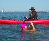 Ederle Swim 2014 25