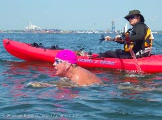 Ederle Swim 2014 26