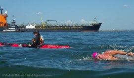 Ederle Swim 2014 28