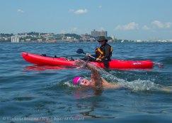 Ederle Swim 2014 29