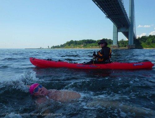Ederle Swim 2014 34