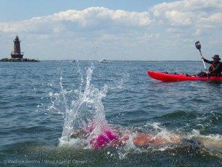 Ederle Swim 2014 38