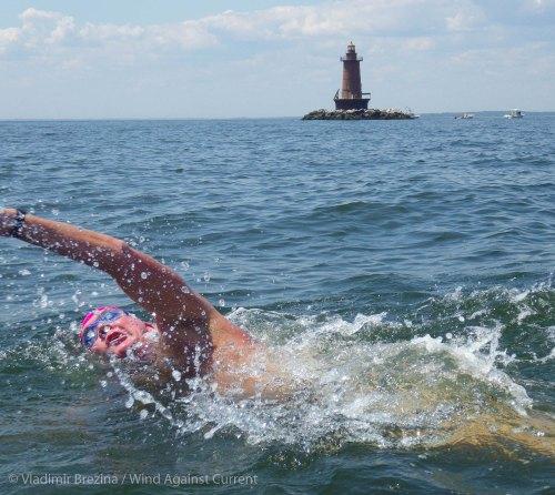 Ederle Swim 2014 39