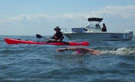 Ederle Swim 2014 41