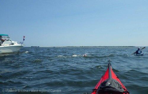 Ederle Swim 2014 43