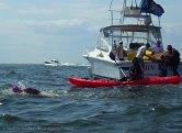 Ederle Swim 2014 46