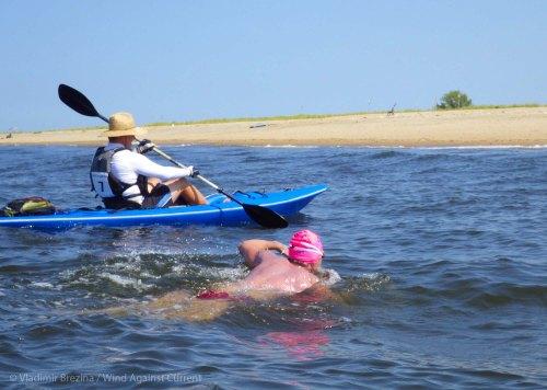 Ederle Swim 2014 53