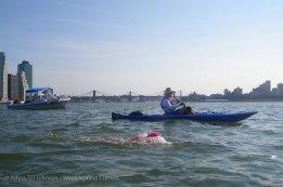 Ederle Swim 2014 19