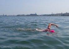 Ederle Swim 2014 27