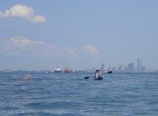 Ederle Swim 2014 32
