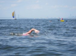 Ederle Swim 2014 50
