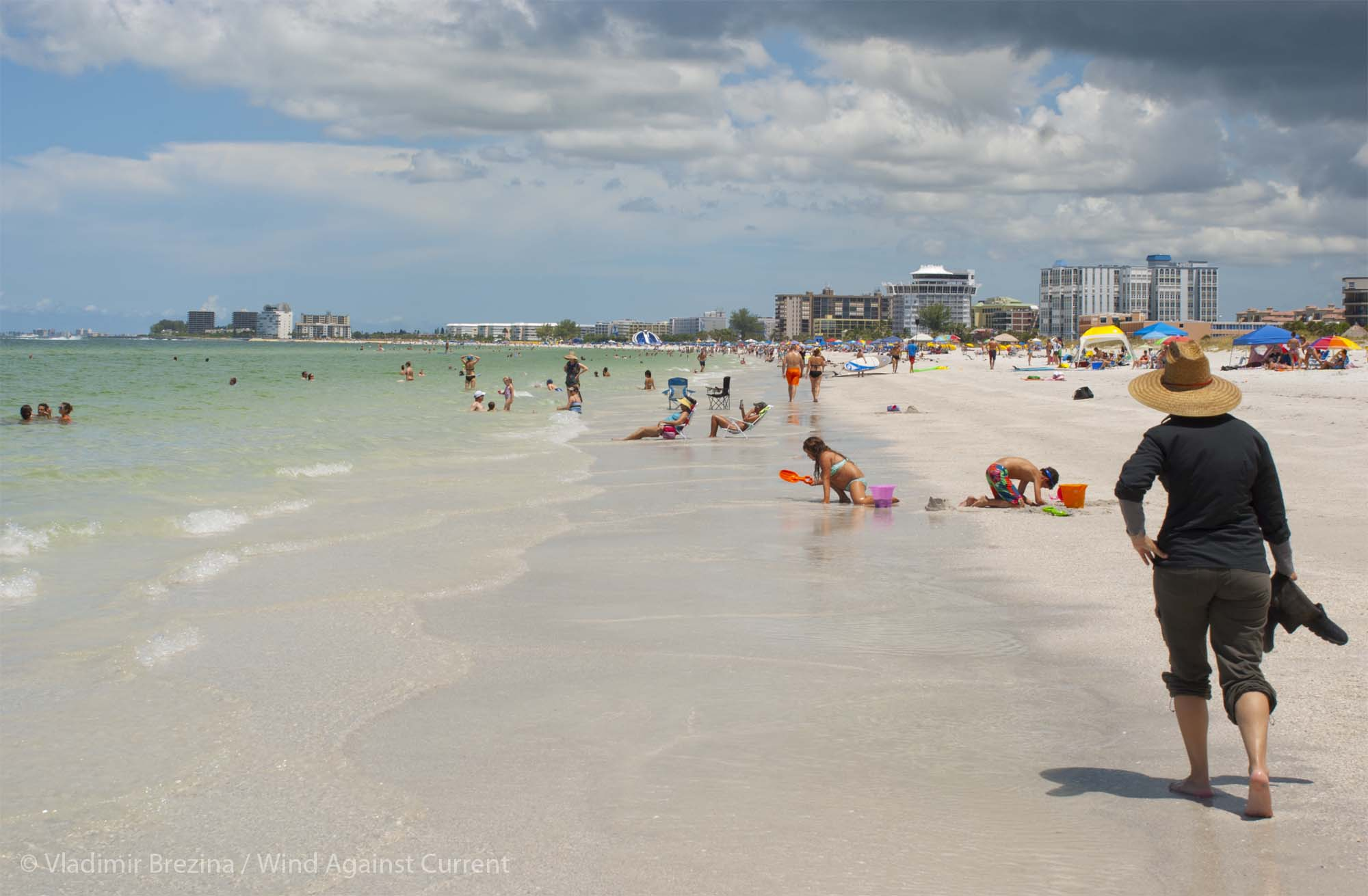 St Pete Beach Florida Hotels