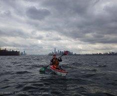 Staten Island circumnavigation 9