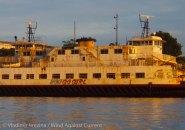 Staten Island circumnavigation 95