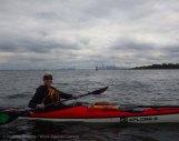 Staten Island circumnavigation 13