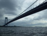 Staten Island circumnavigation 14