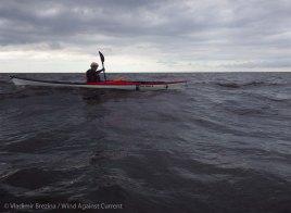 Staten Island circumnavigation 17