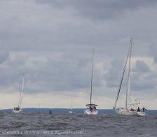 Staten Island circumnavigation 18