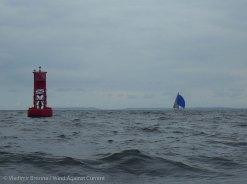Staten Island circumnavigation 19