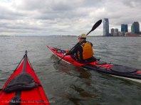 Staten Island circumnavigation 2