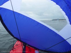 Staten Island circumnavigation 20