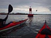 Staten Island circumnavigation 24
