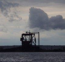 Staten Island circumnavigation 27