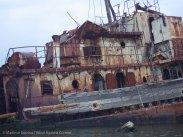 Staten Island circumnavigation 32