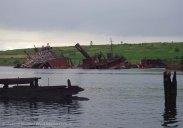 Staten Island circumnavigation 33