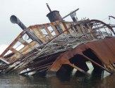 Staten Island circumnavigation 37