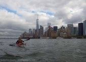 Staten Island circumnavigation 4