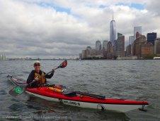 Staten Island circumnavigation 5
