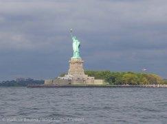 Staten Island circumnavigation 7