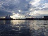 Staten Island circumnavigation 77