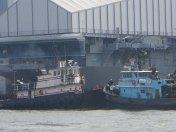 Tugboat Race 2014 14