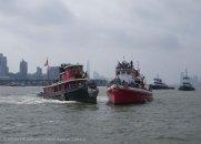 Tugboat Race 2014 17